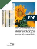 28504052-PROPUESTA-PEDAGOGICA