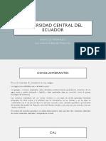CONGLOMERANTES (1).pdf