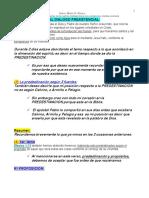 eldialogopreexistencial.pdf