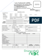 Application-Form-for-SY2018-2019-1.pdf