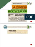 01 Int Neu.pdf