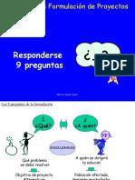 Resumen_Pyto.ppt