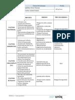 Trabajo_Evaluación de riesgos_Novoa_Vásconez_Andrés.pdf