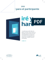 Participante