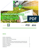 TDRConvocatoriaProductividad Final