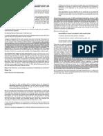 Paternity Cases.docx