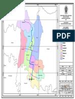 Peta Perpipaan PDF