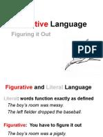 Figurative Language Lesson 2 (1)