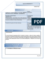 Anexo PE04.docx