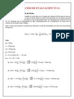 Ejercicios de Euler