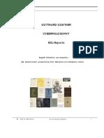 Cyberphilosophy.pdf