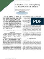 IA2_Paper