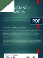 INDUCTANCIA MUTUA.pptx