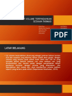 TFLS VOLUME TERPINDAHKAN-1.pptx