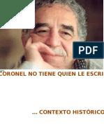 contexto-historico---el-coronel-no-tiene-quien-le-escriba.pptx