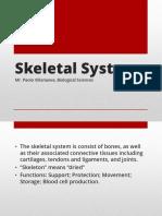 Skeletal-System.pdf