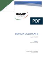 BBM2_U1_ATR_ADMR