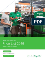 Electrical Price List 2019.pdf