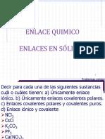 capitulo_4_problemas_2017_PII.pdf