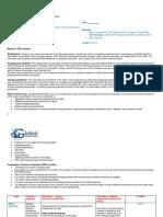 TESOL Lesson Plan .pdf