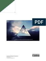 Manual de Registros Akashicos I @canalizadores formaciondecanalizadores.com.pdf