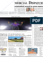 Commercial Dispatch eEdition 10-6-19