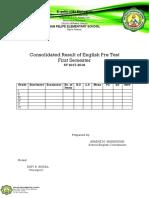 semesters (2).docx