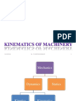 kinematicsofmachinery-161110151759