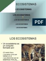 ecosistemas int
