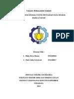 ANALISIS_REGRESI_SPASIAL.doc