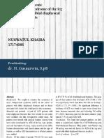 Jurnl Ppt Print