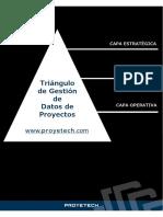 Brochure Triangulo Aseguramiento