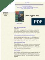 Atlantis Rising 13.pdf