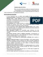 01-dieta-equilibrada-en-diabetes-mellitus-tipo-2.pdf