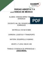 DH_U1_A1_VATG.docx