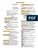 427808499-Perspectives-in-Pharmacy.docx