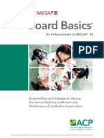 Board Basics An Enhancement to MKSAP 18.pdf