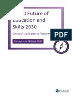 Skills_for_2030.pdf