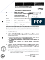 Informelegal 063 2010 Servir Oaj