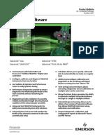 product-bulletin-valvelink-software-en-122944.pdf