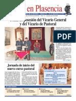 IGLESIA PLASENCIA 511 TOTAL.pdf