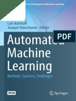 2019_Book_AutomatedMachineLearning