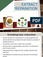 0. Extract Preparation.pptx