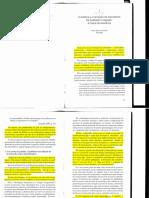CANDAU a Didática e a Formação de Educadores-1