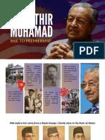 Leadership_Tun Mahathir Mohamad.pdf