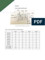 Exp7-Data