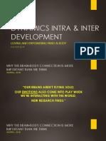 Dynamics Intra & Inter Development.9.5.19-1