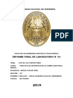 Informe Final 3 Ee340