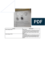 Hasil percobaan coatingg.docx