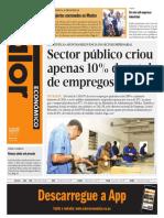 VALOR15.pdf